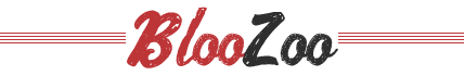BlooZoo News