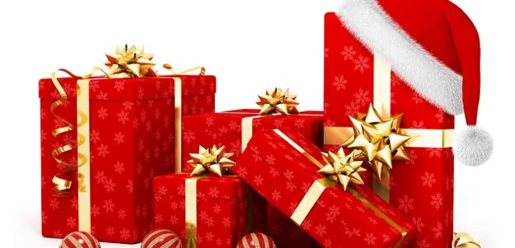 Guide of Selecting the Best Christmas Gift